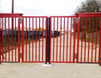 Automatic-Bi-Folding-Gates-001