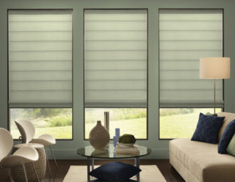 Motorized-Blinds-Curtains-21